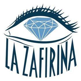 La Zafirina