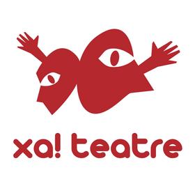 Xa! Teatre