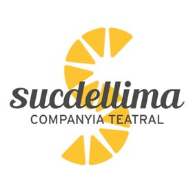 Suc de Llima Companyia Teatral