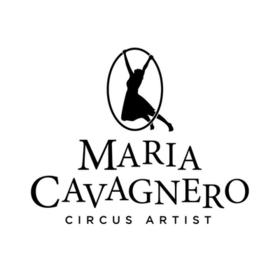 María Cavagnero Circus