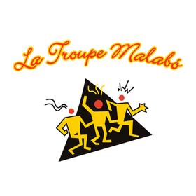 La Troupe Malabó