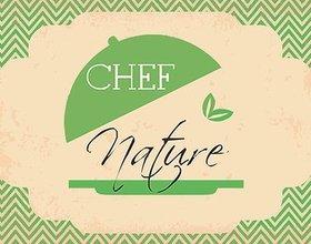 Chef Nature