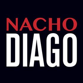 Nacho Diago Cia.