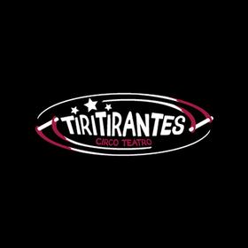Tiritirantes
