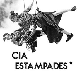 CIA Estampades