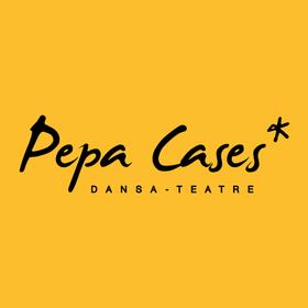 PEPA CASES dansa-teatre