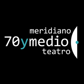 Meridiano 70ymedio