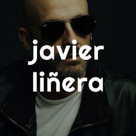 CIA Javier Liñera