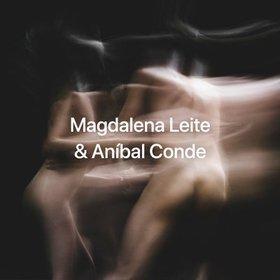 Magdalena Leite & Aníbal Conde
