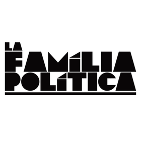 La família política