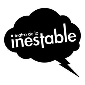 Teatro de lo inestable