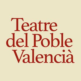 Teatre del Poble Valencià