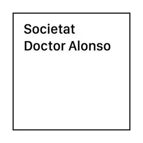 Societat Doctor Alonso