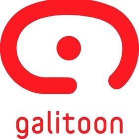 Galitoon