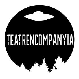 Teatrencompanyia