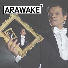 ARAWAKE