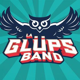 La Glüps Band
