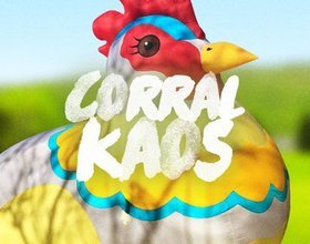 Corral Kaos