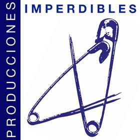 Producciones Imperdibles