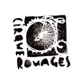 Cirque Rouages