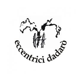 Eccentrici Dadarò