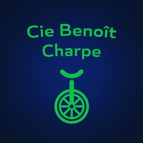 Cie Benoît Charpe