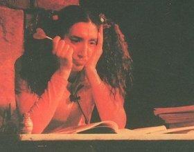 FEMENÍ SINGULAR