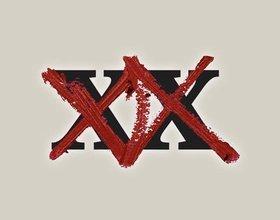 Escandall XX