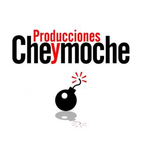 Che y Moche