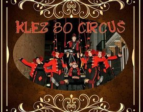 Klez 80 circus