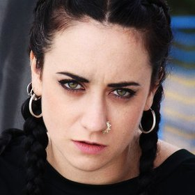 Paula Escamilla