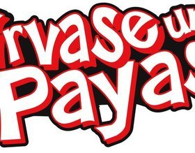 Sirvase Un Payaso