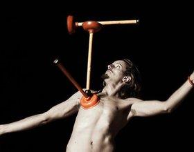 Fontanería, Circo y Poesía 2.0
