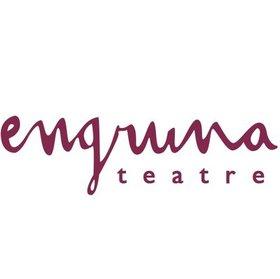 Engruna Teatre