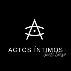 Actos Íntimos
