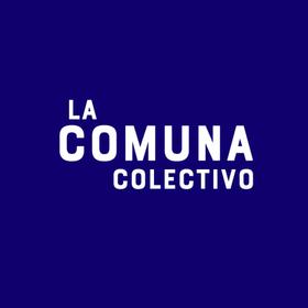 Colectivo la Comuna