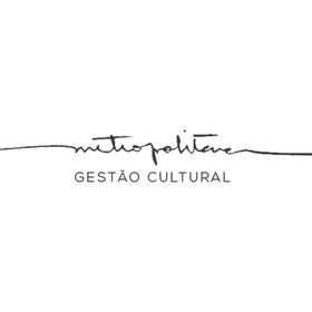 Metropolitana Gestão Cultural
