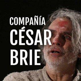 Compañía César Brie
