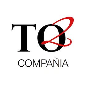Compañía TO2