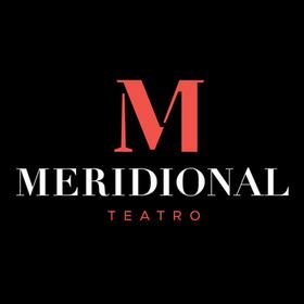 Teatro Meridional