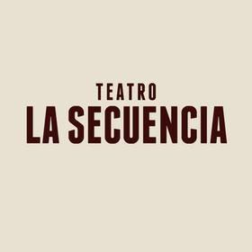 Teatro la secuencia