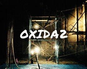 Oxida2