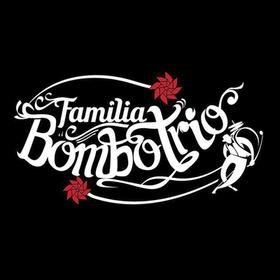 Familia Bombo Trio