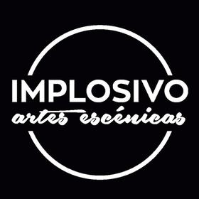 Implosivo Artes Escénicas