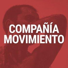 Compañía Movimiento