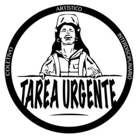 Colectivo Tarea Urgente
