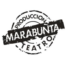 Marabunta teatro