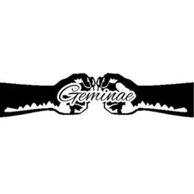 Geminae