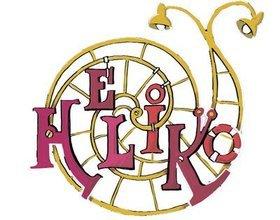 Heliko