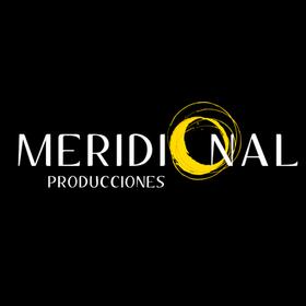 Meridional Producciones